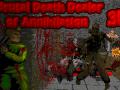 Brutal Death Dealer of Annihilation 3D (BDDA3D)
