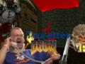 Big Box's - Tourettes Doom!