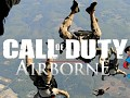 CALL OF DUTY AIRBORNE