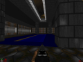 Doom 1 Reloaded: Resurrected Nightmare