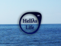 Hellλs Life