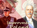 Improvement Poland Mod