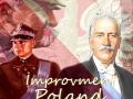 Improvement Poland Mod