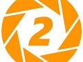 Aperture Science 2: A Cooperative Portal 2 Mod