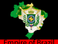 Empire of Brazil mod