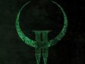 Quake 2 N64 -> PC (1st planet)