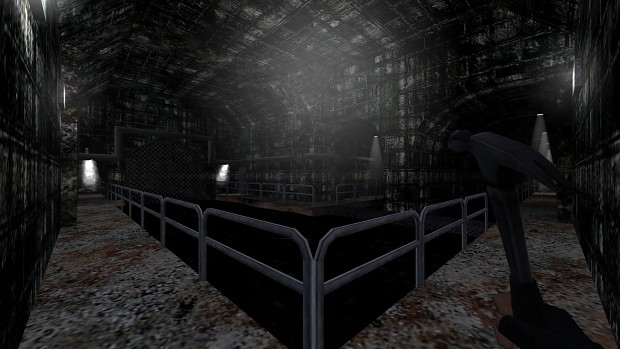 AoMDC - Remod Screenshots