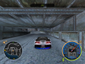 Need For Speed Most Wanted Mod pack w/ Modloader