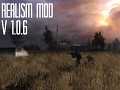 Realism Mod