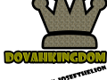 DovahKingdom - The Great Dragonborn- Be a Jarl mod