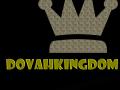 DovahKingdom - The Great Dragonborn- Be a Jarl mod