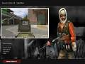 Counter Strike 1.6 - Iron Sight Mod