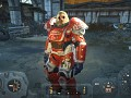 OrionPax2077's Nuka World Overhaul