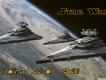 Star Wars GCW Shippacks