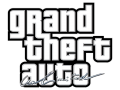 Grand Theft Auto Unlimited