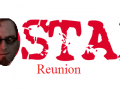 Reunion:Life edition