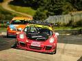 Alien Racing - GT Racing Server