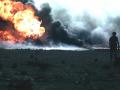 Gulf War(1991)