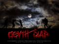 ARMA III - DeathTrap
