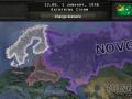 North europa