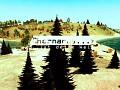 Chernarus Life - Remake Life Trailer[ARMA 3 LIFE S