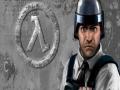 Half-Life: White Shift