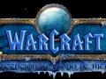 Warcraft 3 Ascención