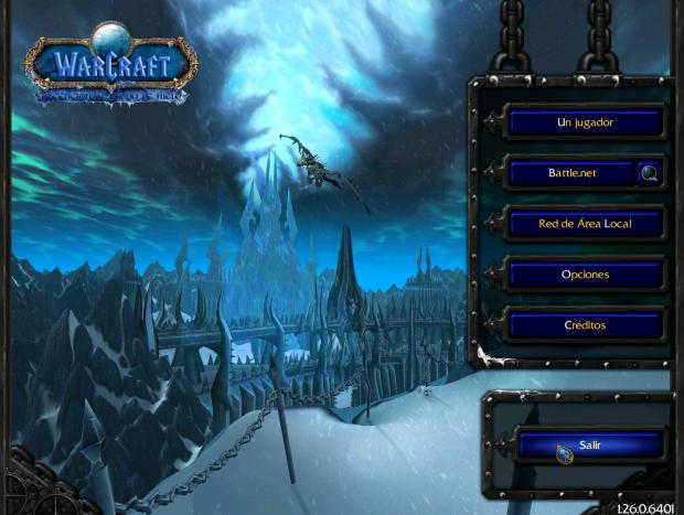Карта для warcraft 3: the frozen throne дата: 04042011 добавил: livine имя файла: naruto_live_01w3x размер: 58mb