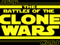 The Battles of the Clone Wars