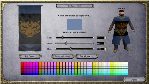 custom_banner_color.jpg