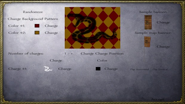 custom_banner_for_the_next_version.2.jpg