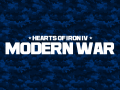 Hearts of Iron : Modern War