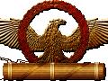 Ancient Empires: Attila Total War