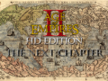 Age of Empires 2: The Next Chapter