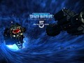 GSB - Babylon 5