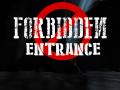 Amnesia - Forbidden Entrance