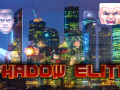 Shadow Elite