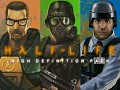 Half-Life: Super Definition Pack (OUTDATED)