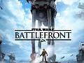 Battlefront EU