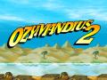 Ozymandius 2