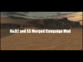 H&D2; and SS merged campaign mod
