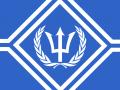Principality of Atlantis