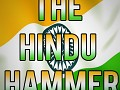 The Hindu Hammer ~ A National Focus Mod For India