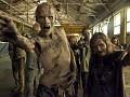 GTA Vice City Zombie Apocalypse