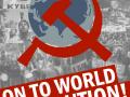 Global Soviet Socialist Republics