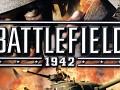 Battlefield 1942 Maps