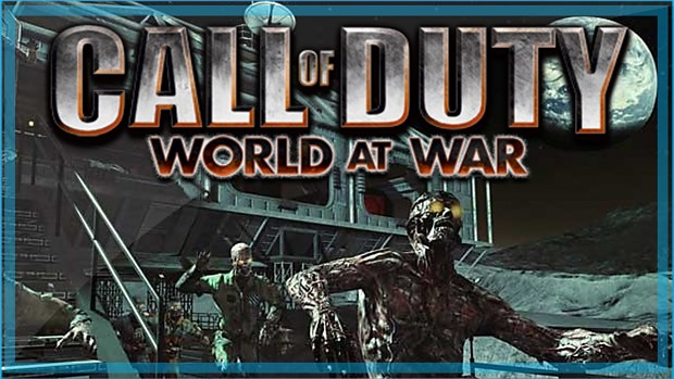 Images - Black ops 1 remaster map \'\'MOON\'\' mod for Call of ...