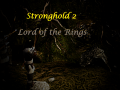 Stronghold's of Middleearth 2