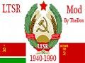 Mafia LTSR Mod Soviet Lithuania