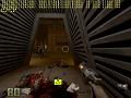 Battlefield Quake 2